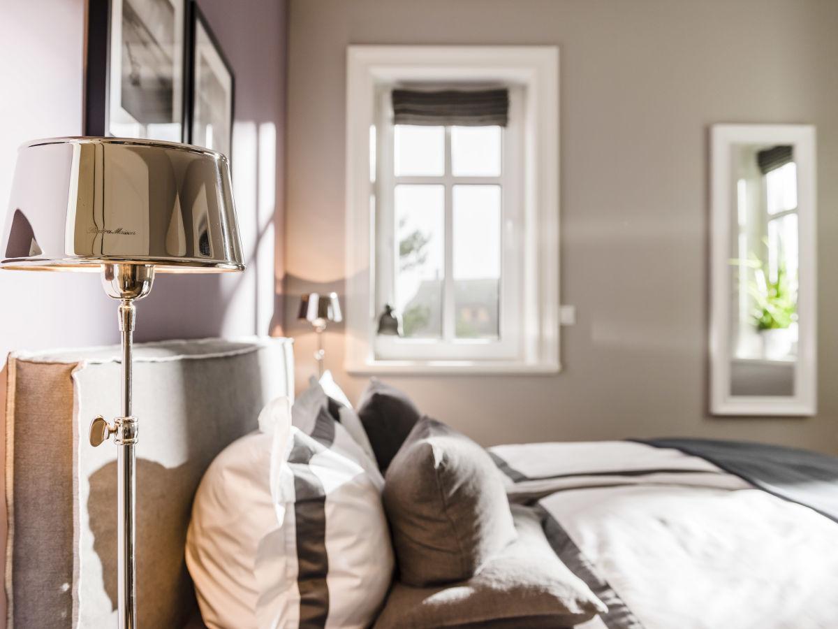 ferienwohnung 5 sterne kamphof wg 4 loddin firma jan matthies verwaltung gmbh frau evelyn. Black Bedroom Furniture Sets. Home Design Ideas