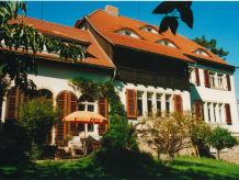 Ferienwohnung Villa Sunnyside 1