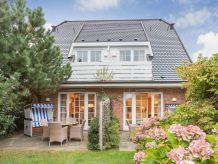 Ferienwohnung Bals Teerose im Romantikhaus Rosenhüs