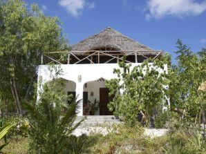 Ferienhaus Haus Sonnenhügel