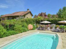 Villa Le Patelin 8P