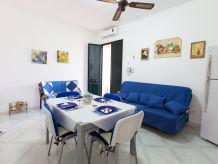 Ferienwohnung Casa Pierpaolo