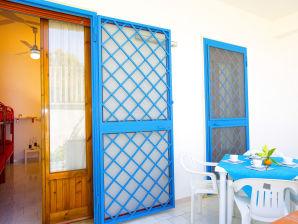 Ferienwohnung Casa Cosimo 1