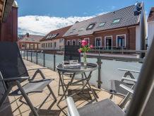 Ferienwohnung Villa Hartenberger