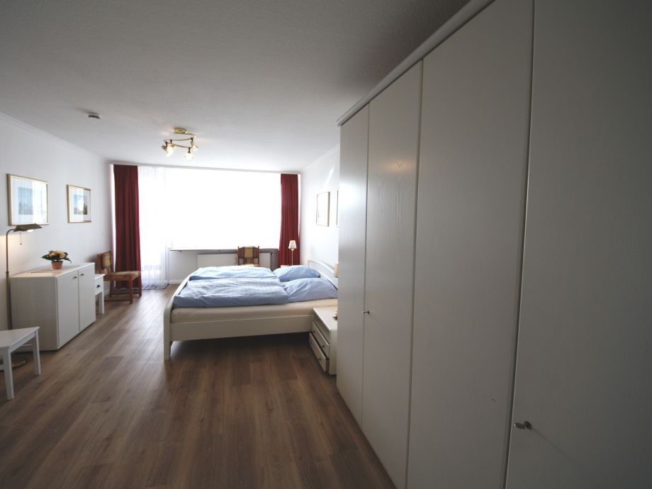 Ferienwohnung Strandstraße 22, Innenstadt Westerland, Insel Sylt ...