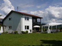 Ferienhaus Windenreute