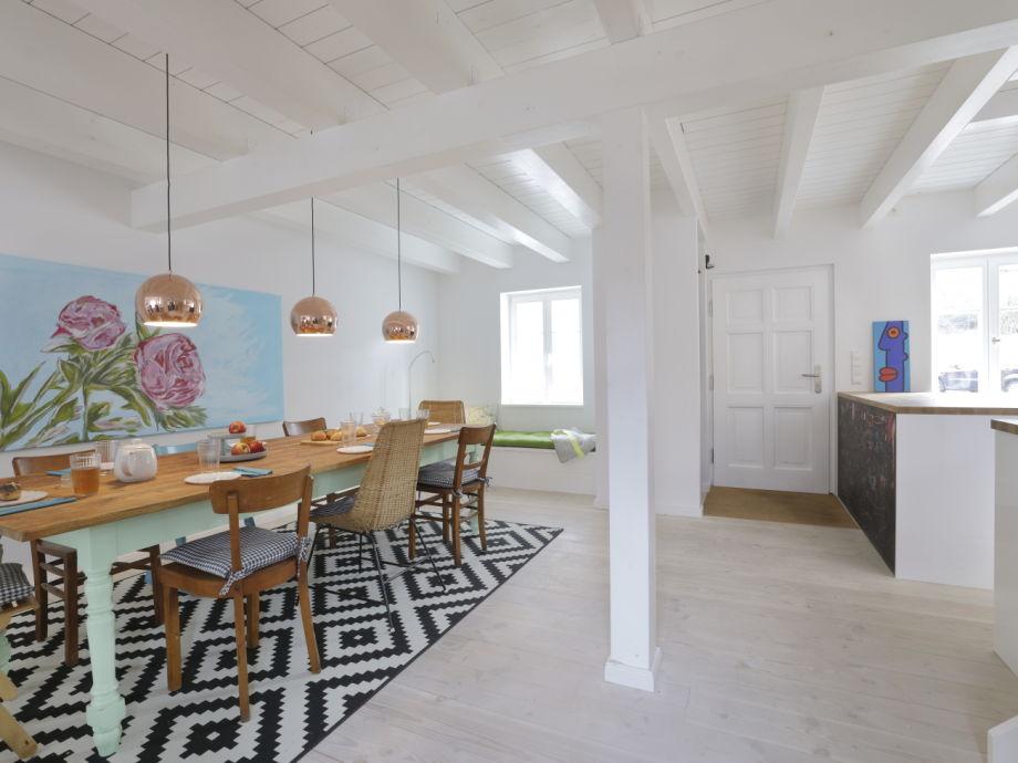 Fantastisch Küchentüren Ikea Einheiten Uk Passen Fotos ...