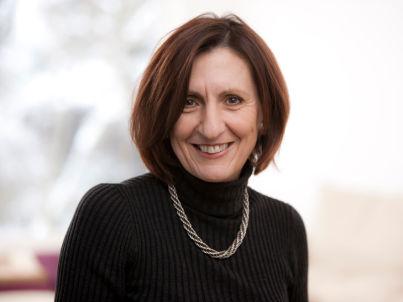 Ihr Gastgeber Gabriele Randak