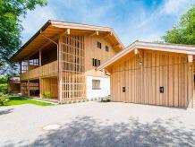 Ferienwohnung Haus See - Wolfsgrube