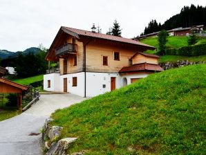 Ferienhaus Gästehaus Angerstein
