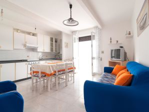 Holiday apartment Sea Dreams House