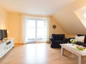 """Holiday apartment """"Wangerooge"""" in Guest house Ammermann"""