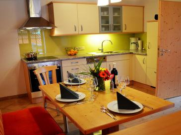 Ferienwohnung im Gästehaus Angerstein