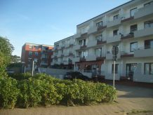 Apartment Wellness Apartment