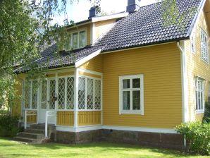 Ferienhaus Smaland  Urasa