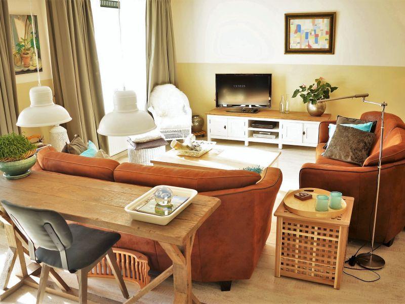 (DG123) Gemütliches Apartment im Zentrum
