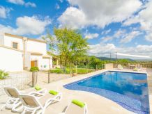 Villa Son Cabot