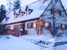 Ferienhaus Falkenlust