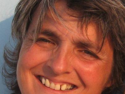 Ihr Gastgeber Marlou Daverveldt