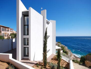 Design-Villa Cala Magrana