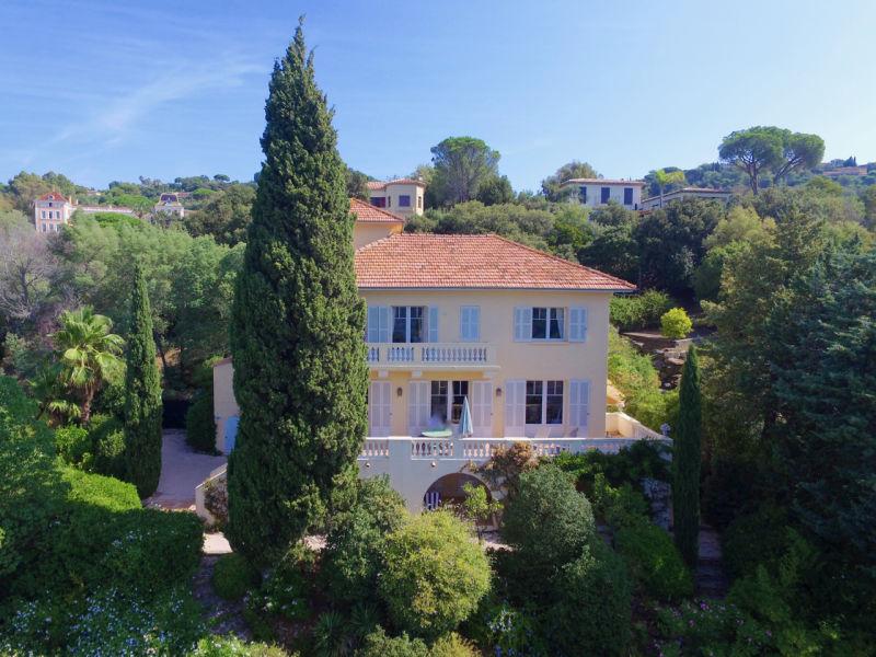 Villa Torriano
