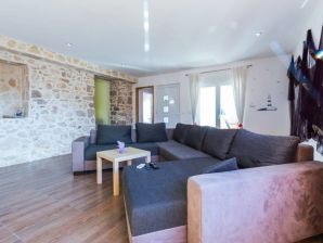 Bepo holiday apartment