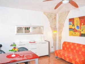Ferienwohnung Casa Orchidea