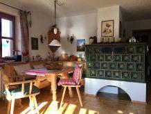 Ferienwohnung Achentaler Residenz