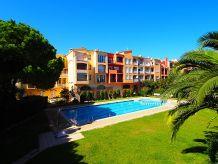 Ferienwohnung Appartement Mirablau 3