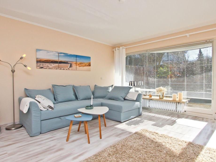 ferienwohnung kleine koje ostsee scharbeutz firma b bs appartements firma bastian wegner. Black Bedroom Furniture Sets. Home Design Ideas