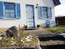 Ferienhaus Ahoi auf Poel