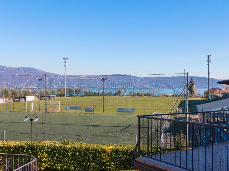 Ferienwohnung I Girasoli F11