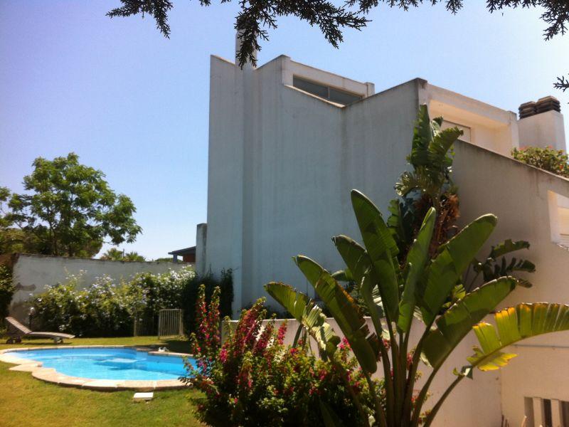 Villa Acquamrina