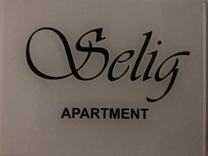 Apartment Selig