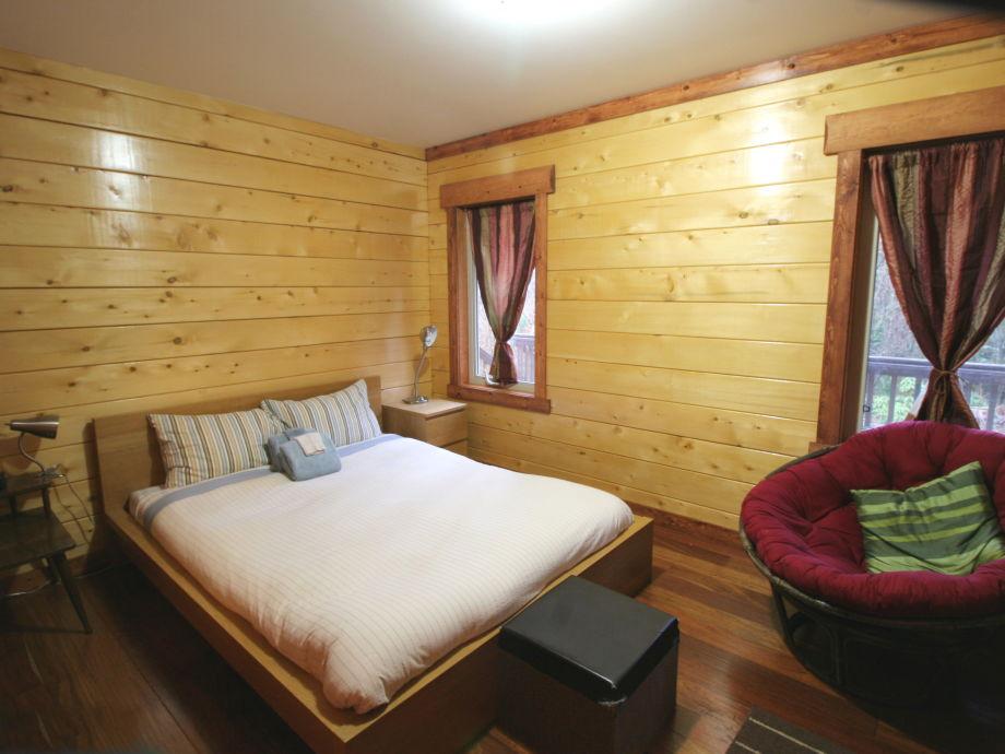 ferienwohnung glacier springs cabin 21 mt baker washington firma mt baker lodging inc. Black Bedroom Furniture Sets. Home Design Ideas