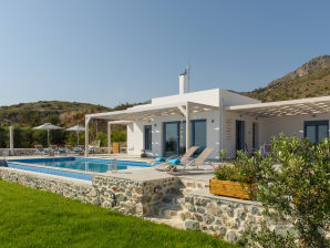 Villa Siriatis