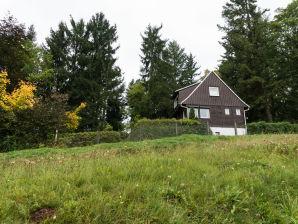 Ferienhaus Am Mühlenhög