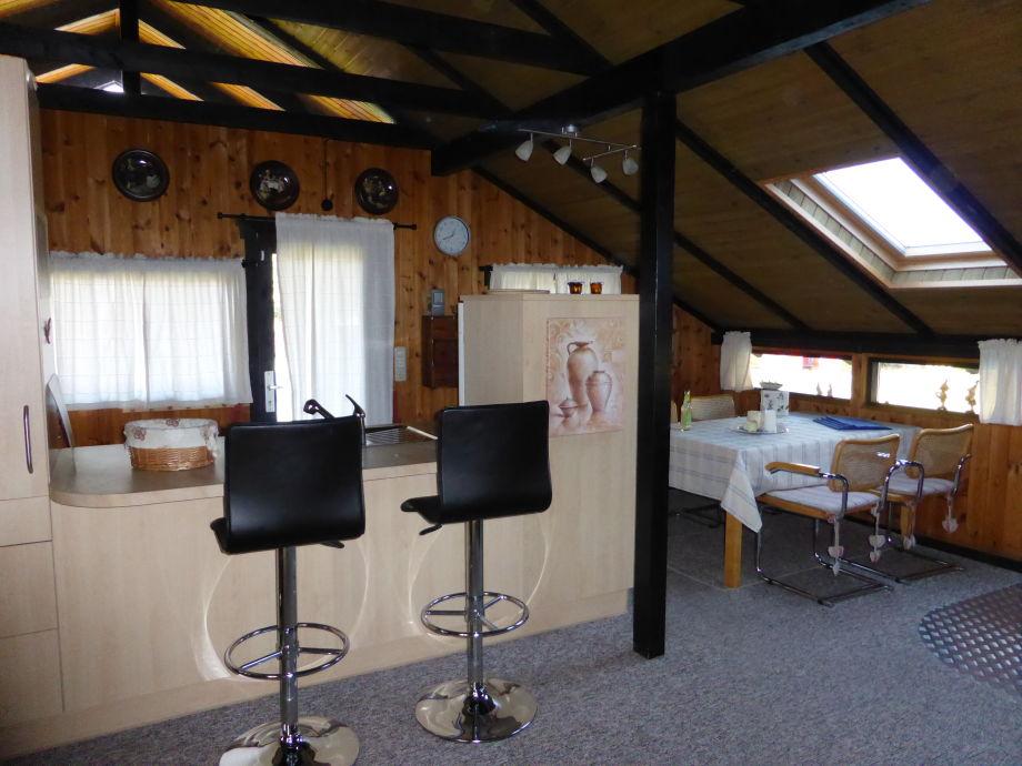 ferienhaus anton wendland elbtalaue herr manfred ludwig. Black Bedroom Furniture Sets. Home Design Ideas