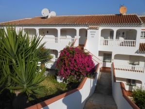 Holiday apartment Apartment Montemar