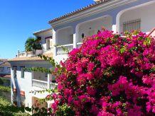 Ferienwohnung /Apartment Montemar