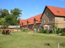 Ferienwohnung Gut Eichhof DG