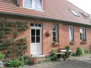 Landhaus Warnow