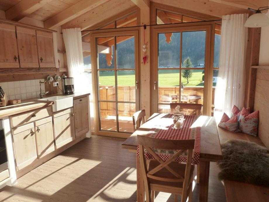ferienwohnung k nigssee familie reich berchtesgadener land familie anja reich. Black Bedroom Furniture Sets. Home Design Ideas