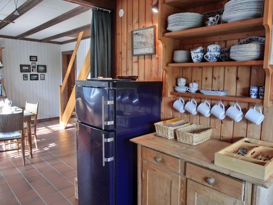 ferienhaus strandvilla stillhook nordseeinsel langeoog firma seewohnen herr sigurd uecker. Black Bedroom Furniture Sets. Home Design Ideas