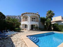 Villa Alqueria PL 4 Pers.