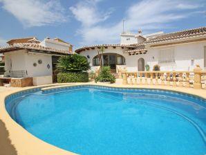 Villa Els Poblets FB