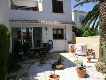 Bungalow Finca Paris DR