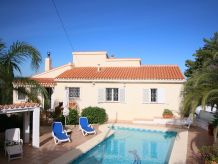 Holiday house Villa Marquesa CaMAR P8
