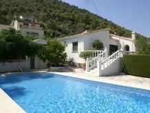 Villa Marquesa EL