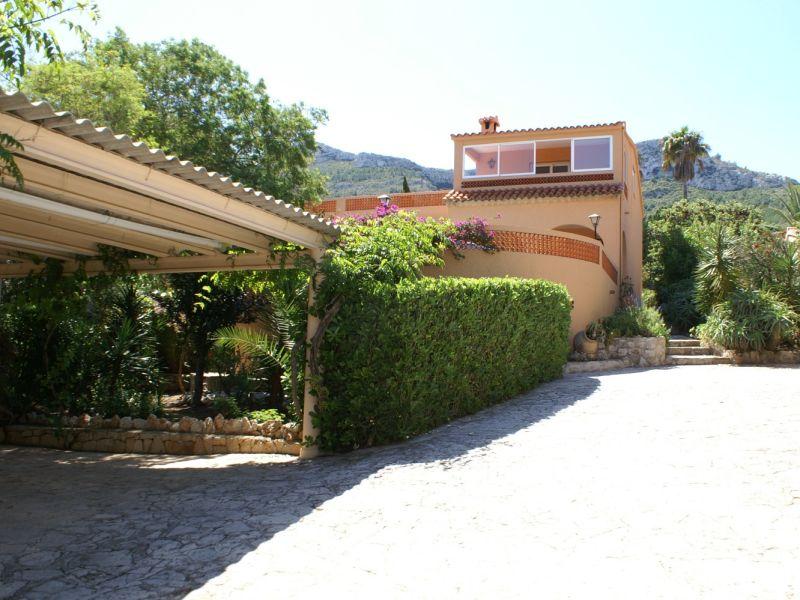 Villa Marquesa GR